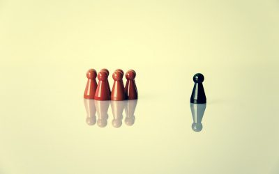 "Facebook News Feed: nuovo algoritmo ""friends will be friends"""
