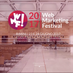araundu - realtà virtuale - web marketing festival 2017